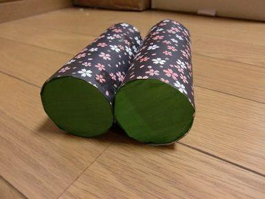 双眼鏡|簡単手作りおもちゃの ... : 幼児が喜ぶ折り紙 : 幼児